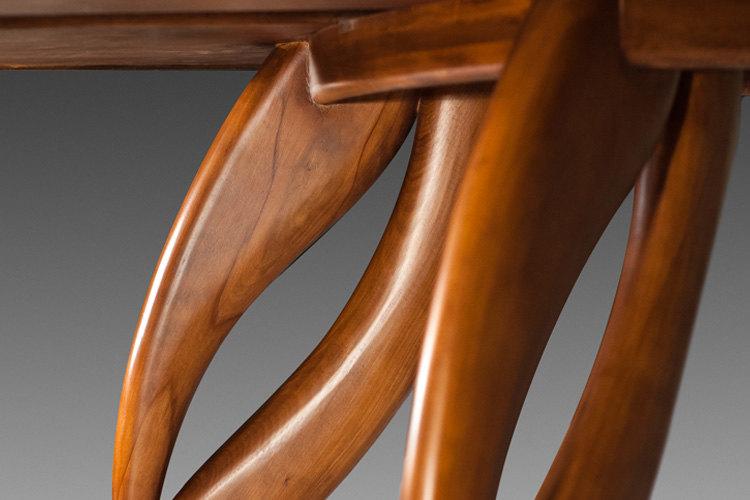 Eros Table